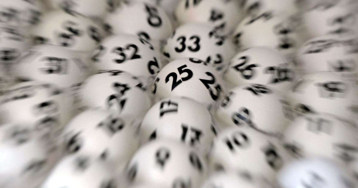 Lotto Baden WГјrttemberg Sonderauslosung