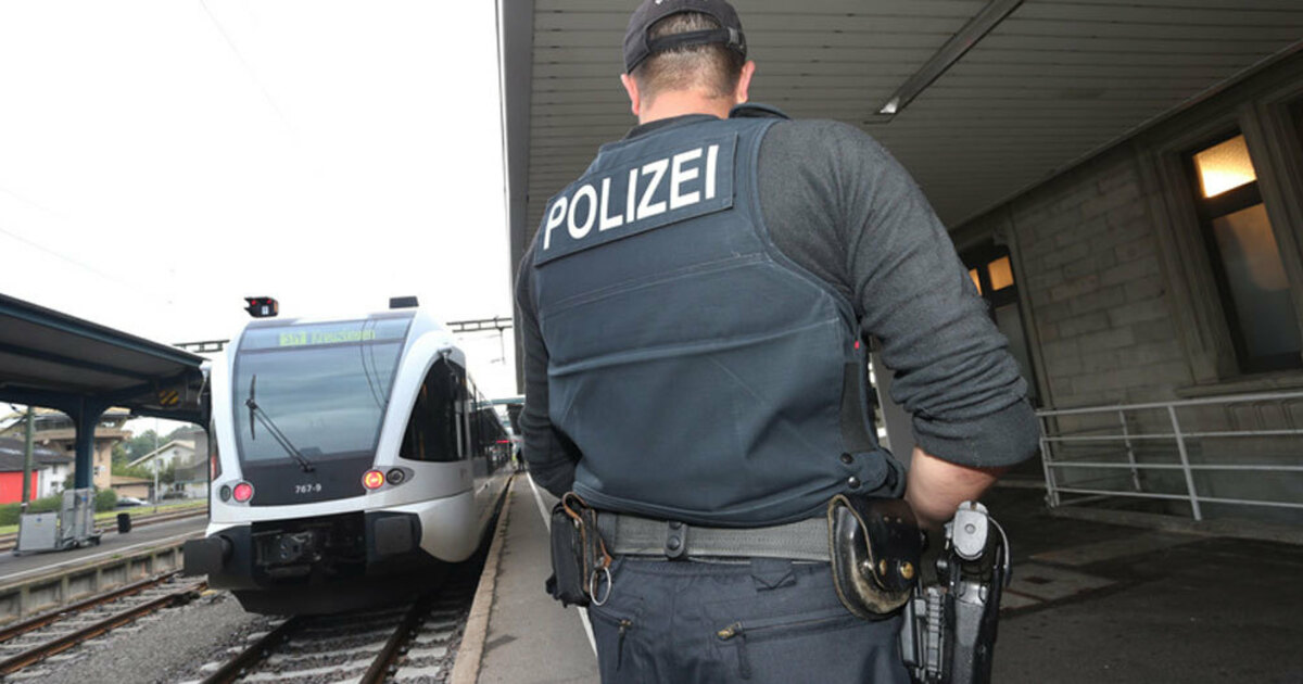 Frau sucht mann in freiburg