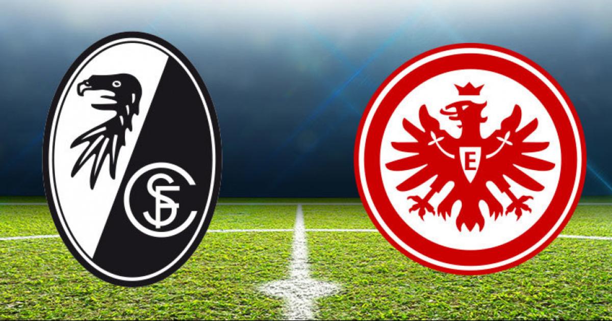 SC Freiburg gewinnt 1:0 in dramatischem Spiel gegen Frankfurt - baden.fm