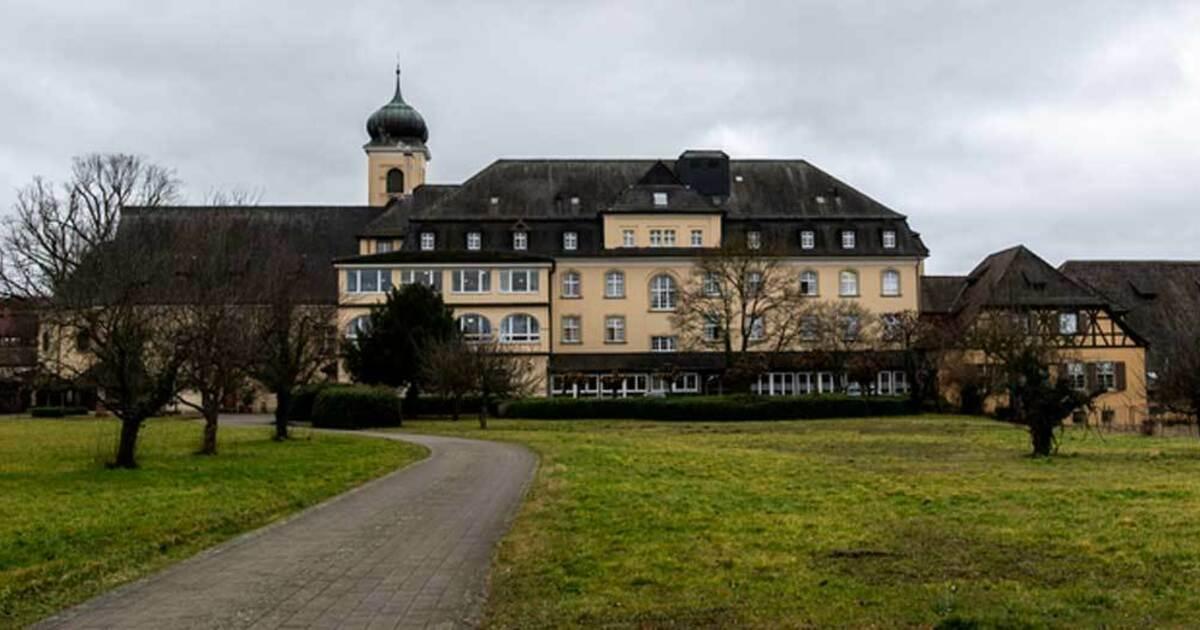 Privatschule Baden Baden