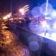 St. Blasien, Hochwasser, Unwetter