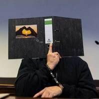 Bernhard H., Maria H. Vermisstenfall, Landgericht Freiburg, Prozess