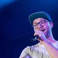 I EM Music, Festival, 2019, Emmendingen, Mark Forster