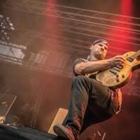 Matthias Reim, I EM Music, 2019, Festival, Emmendingen