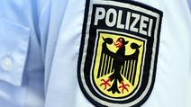 © Andre Cornelsen - Bundespolizeidirektion Stuttgart