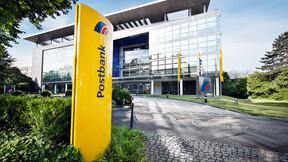 © Deutsche Postbank AG