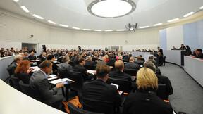 © Landtag von Baden-Württemberg