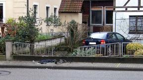© Polizeipräsidium Offenburg