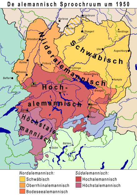 © al-Quamar - Wikimedia.org (cc-by-sa-2.5)