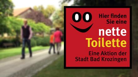 © Bad Krozingen