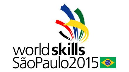 © WorldSkills 2015