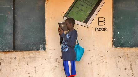 © UNICEF/NYHQ2015-0475/Esiebo