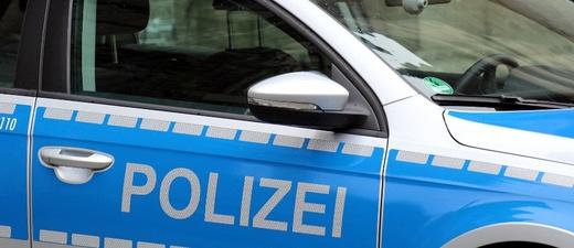 Polizei, Streifenwagen, Einsatz, © Pixabay