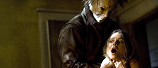 Halloween, Die Nacht des Grauens, Horrorfilm, © Senator Entertainment / dpa