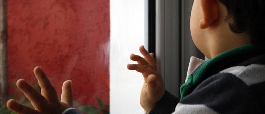 Glasscheibe, Fenster, © Pixabay