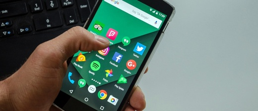 Smartphone, Handy, © Pixabay