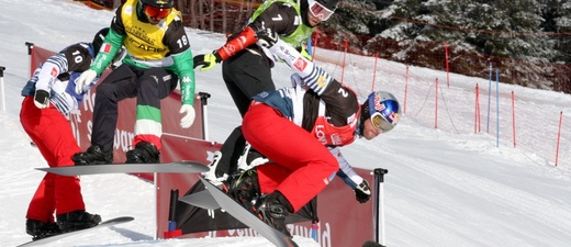 Feldberg, Wintersport, Weltcup, Snowboard, © Oliver Kraus - Hochschwarzwald Tourismus GmbH