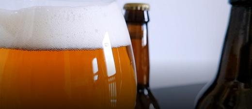 Craftbeer, Bier, Alkohol, © baden.fm