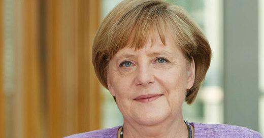 © CDU