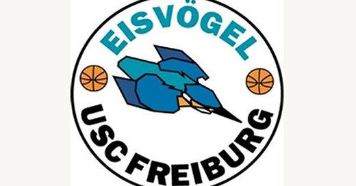 © USC Freiburg