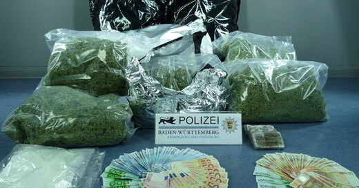 © Polizeidirektion Offenburg