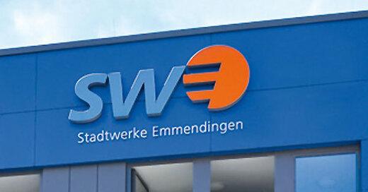 © Stadtwerke Emmendingen