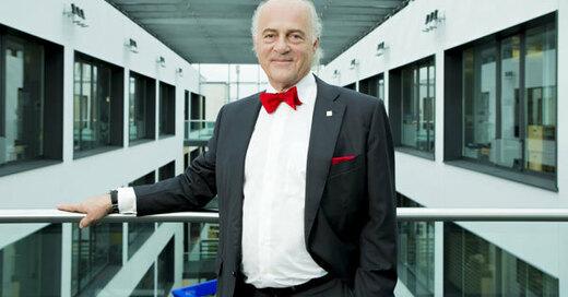 © Wirtschaftsverband Industrieller Unternehmen Baden e.V. - wvib
