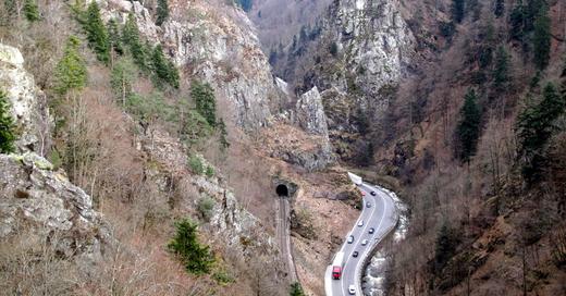 © Joachim Haller - Wikimedia.org (CC-Lizenz)