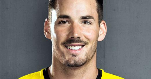 © Borussia Dortmund