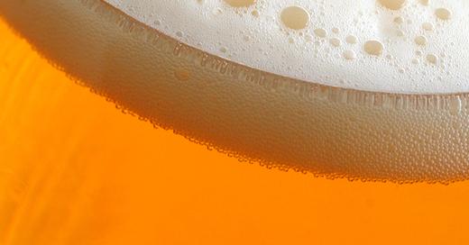 Bier, Alkohol, © Marius Becker - dpa