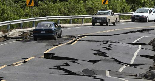 Erdbeben, Ecuador, Spenden, Mira Freiburger, © Jose Jacome-dpa