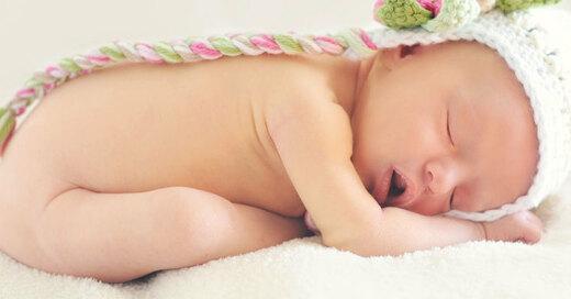 Infant Crying Translator, Baby, App, © pixabay