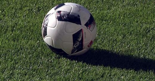Fußball, Rasen, © baden.fm