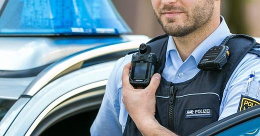 © Polizeipräsidium Freiburg