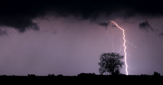 © TTstudio - Fotolia.com (Symbolbild)