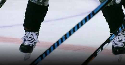 Eishockey, EHC Freiburg, © baden.fm