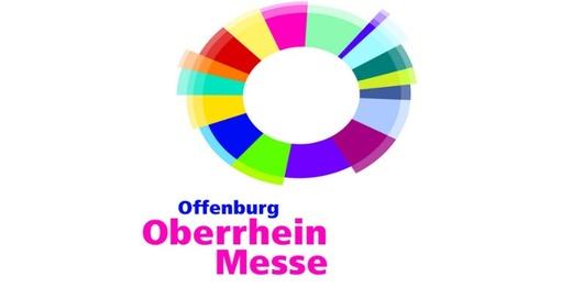 Messe, Verbraucher, Oberrhein, Offenburg, © Veranstalter