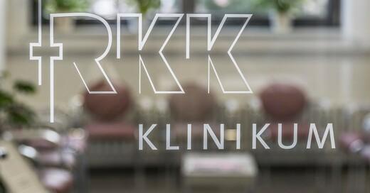 RKK Klinikum, Waldkirch, Bruder-Klaus-Krankenhaus, © RKK Klinikum