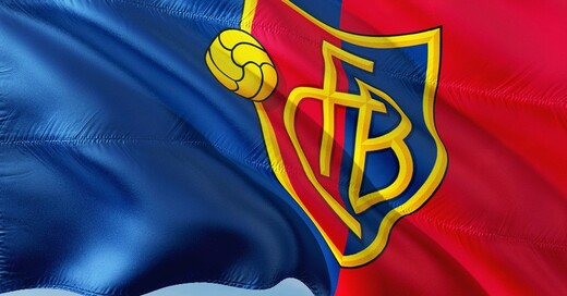 FC Basel, © Pixabay