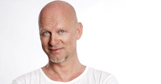 Rüdiger Hoffmann, Comedy, Ich hab´s doch nur gut gemeint, © Veranstalter