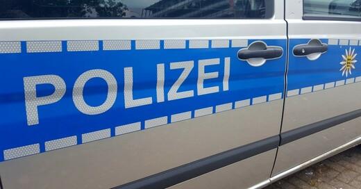 Polizei, Einsatz, Streifenwagen, © baden.fm (Symbolbild)