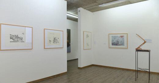 ©  VG Bild-Kunst, Bonn 2018