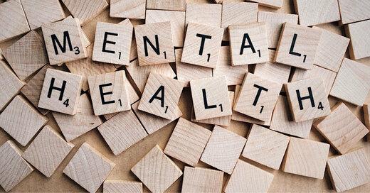 Psychologie, Psychiatrie, Mental Health, © Pixabay (Symbolbild)