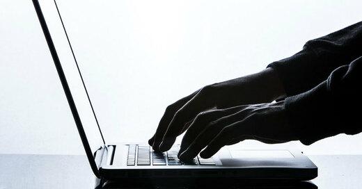 Internet, Hacker, Datenschutz, © Silas Stein - dpa (Symbolbild)