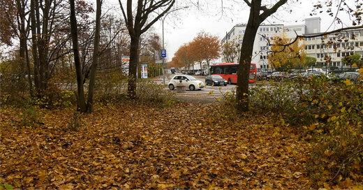 Hans-Bunte-Areal, Diskothek, Industriegebiet Nord, Freiburg, © baden.fm