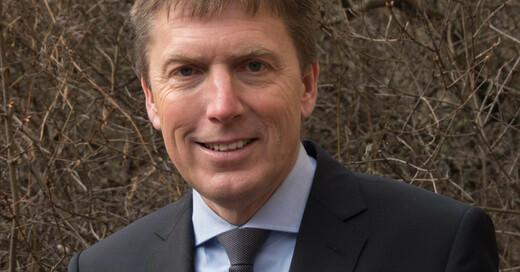 Johannes Albrecht, Feldberg, Bürgermeister, © facebook.com/johannes.albrecht.feldberg