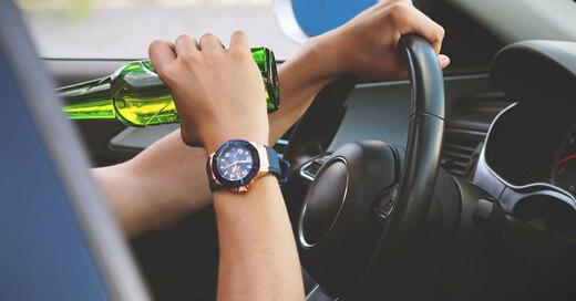 Alkohol, Steuer, Auto, Bier, © Pixabay (Symbolbild)