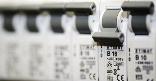 Sicherungskasten, Stromausfall, Stromkasten, © Pixabay (Symbolbild)
