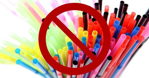Verbot, Plastik, Kunststoff, © Pixabay (Symbolbild)