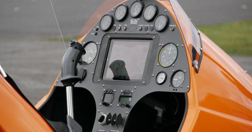 Gyrocopter, Helikopter, Hubschrauber, © Pixabay (Symbolbild)